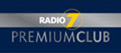 link_radio7